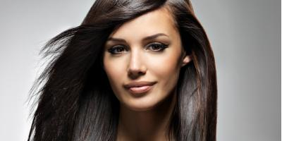 5 Popular Women's Coloring Options for Winter Hair , Manhattan, New York
