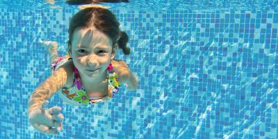 4 Top FAQ on Pool Pump Strainers , Fishkill, New York