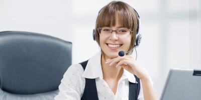 3 Benefits of Hosted VoIP, Pompano Beach, Florida