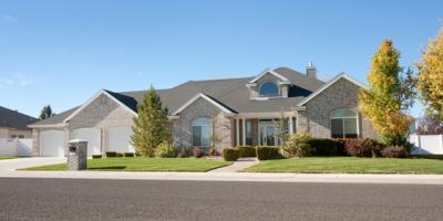 Answers to 5 Common Questions About Roofing, Sterling, Nebraska