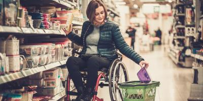 5 Situations When Medical Supply Rental Services Come in Handy, Burnsville, Minnesota