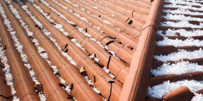 5 Ways to Protect Your Home From Hail Damage, Lexington-Fayette Central, Kentucky
