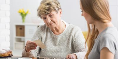 5 FAQ About Elder Abuse, Rochester, New York