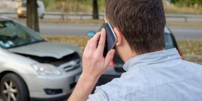 3 Pieces of Evidence You'll Need When Filing a Car Insurance Claim, Honolulu, Hawaii