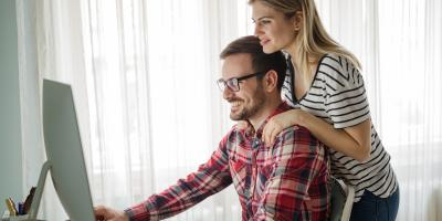 A Guide to Property Title Searches, Burnsville, Minnesota