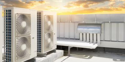 Top 4 Signs You Need AC Service, Brooklyn, New York