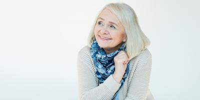 How to Care for Dentures Properly, Springfield, Ohio