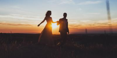 From Venues to Catering Services: Your Guide to Casual Weddings, Newtown, Ohio