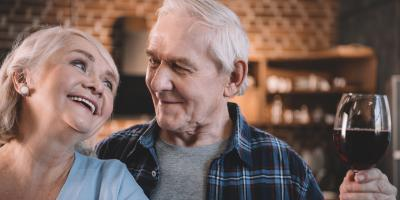 Fixed vs. Removable Dentures: Which Is Right for You?, Colorado Springs, Colorado