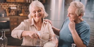5 Tips for Taking Care of Dental Implants, Greensboro, North Carolina