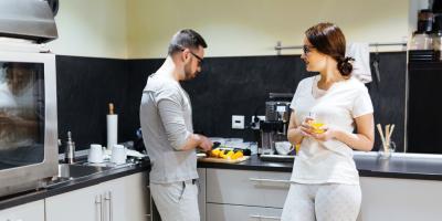 Leading Supplier of Italian Cabinets Share 4 Benefits of Customization, Manhattan, New York