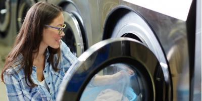 4 Tips for Washing Bulky Items at a Laundromat, Rochester, New York
