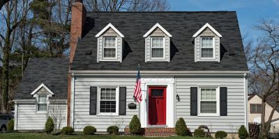 3 Tips For Keeping Your Vinyl Siding in Top Shape, Pine Lake, Wisconsin