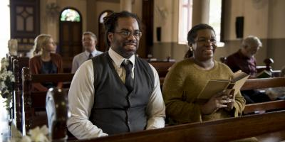 How Does a Baptist Church Differ From a Christian Church?, High Point, North Carolina