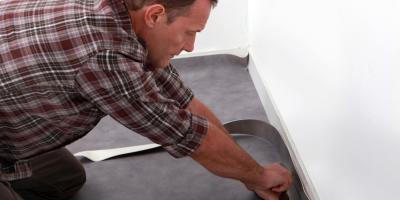 5 Ways to Prepare for a Carpet Installation, Monroe, Connecticut