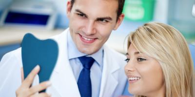 How Can I Make My Teeth Whitening Last?, Waterford, Connecticut
