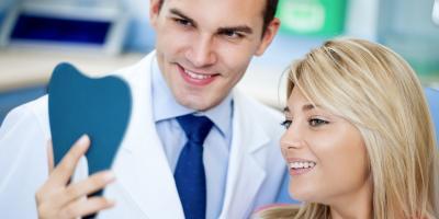 3 Tips for Keeping Dental Veneers Clean, Lincoln, Nebraska
