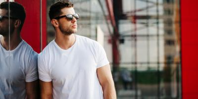 What Is Corporate Apparel & How Does It Provide Free Marketing?, Dalton, Georgia