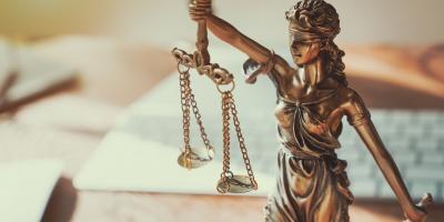 The Do's & Don'ts of Posting Bail, Texarkana, Texas