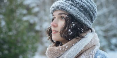5 Ways to Stay Positive After a Cancer Diagnosis, Anchorage, Alaska