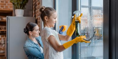 How to Prepare for a Home Inspection, San Antonio, Texas