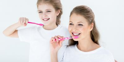 3 Ways to Help Your Kids Prevent Cavities, Trempealeau, Wisconsin