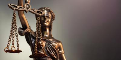 How to Find a Skilled Trial Attorney to Represent You in Court, Milford, Pennsylvania