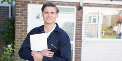 How to Decide Between Roof Repair & Replacement, Springboro, Ohio