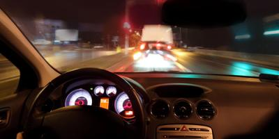 An Attorney on What You Should Know About New York DWI Laws, Bronx, New York