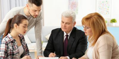 What Do You Need to Know About Contesting a Will?, Lincoln, Nebraska
