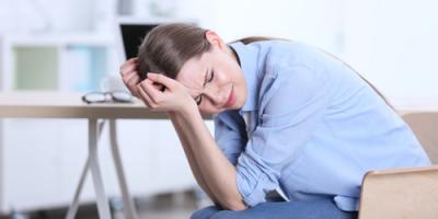 5 Common Conditions to Treat With Chiropractic Care, Mohawk, New York
