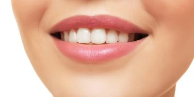 3 Signs of Decay That Can Lead to Tooth Extraction, Pagosa Springs, Colorado