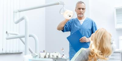 4 FAQ About Wisdom Teeth Extraction, Haslet, Texas