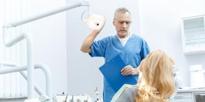 3 Reasons to Have Your Wisdom Teeth Removed, Anchorage, Alaska