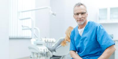 New York Dentist Shares What to Expect During a Root Canal Procedure, Webster, New York