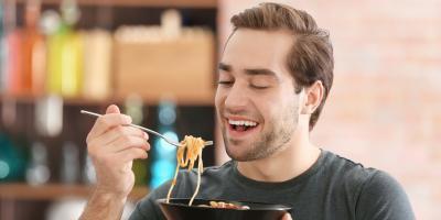 5 Surprising Health Benefits of Eating Pasta, Branson West, Missouri