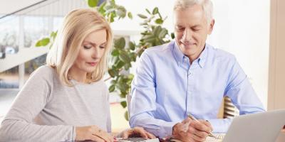 3 Estate Planning Mistakes to Avoid , Centerville, Texas