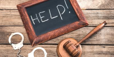 Criminal Defense Lawyer Discusses Most Common Types of Criminal Charges , Poughkeepsie, New York