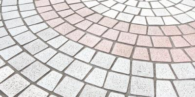 A Guide to Stones Offered By Syracusa Sand & Gravel, Victor, New York