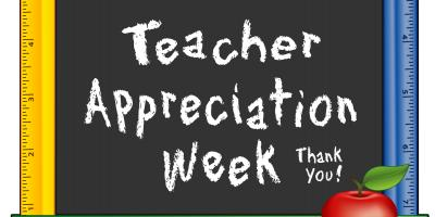 Teacher Appreciation Week Special - $20 Off Any Session, Clayton, Missouri
