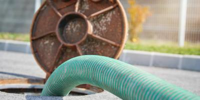 5 FAQ About Getting Your Septic Tank Cleaned, Irondequoit, New York