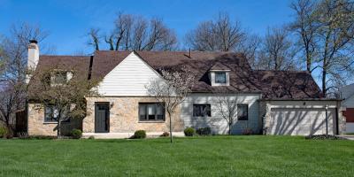 3 Tips for Designing Ranch-Style Custom Homes, Oskaloosa, Iowa