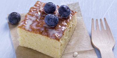 3 Latin American Desserts You Should Try, Paterson, New Jersey