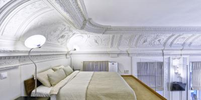 3 Benefits of Plaster for Your Home, Queens, New York