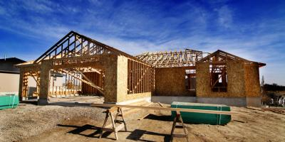 Building a New Home? Here's How to Choose an HVAC Contractor, Ashtabula, Ohio