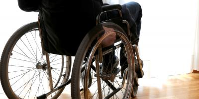 How Palliative Care Helps People With ALS, Dundee, New York