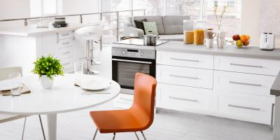 3 Benefits of Renting a Studio Apartment , La Crosse, Wisconsin