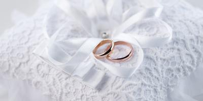 Wedding Consultant Offers 5 Tips For Planning a Wedding From, St. Louis, Missouri