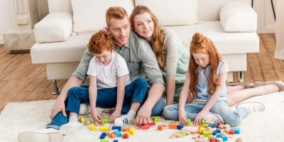 3 Tips to Protect Your Home From Termites, Linden, Texas