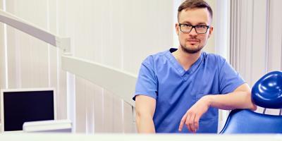 3 Marketing Pointers From Dental Practice Management Specialists, Benton, Arkansas